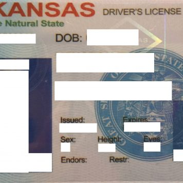ar fake id review