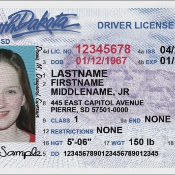 Alabama Fake ID – 😇 Best Scannable Fake IDs from IDGod