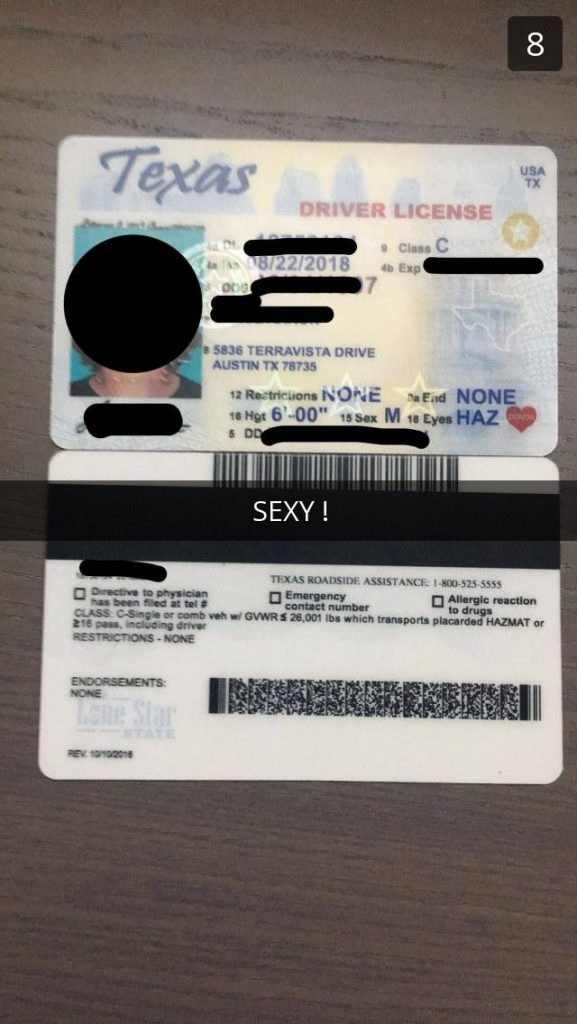 REVIEWS – 😇 Best Scannable Fake IDs from IDGod