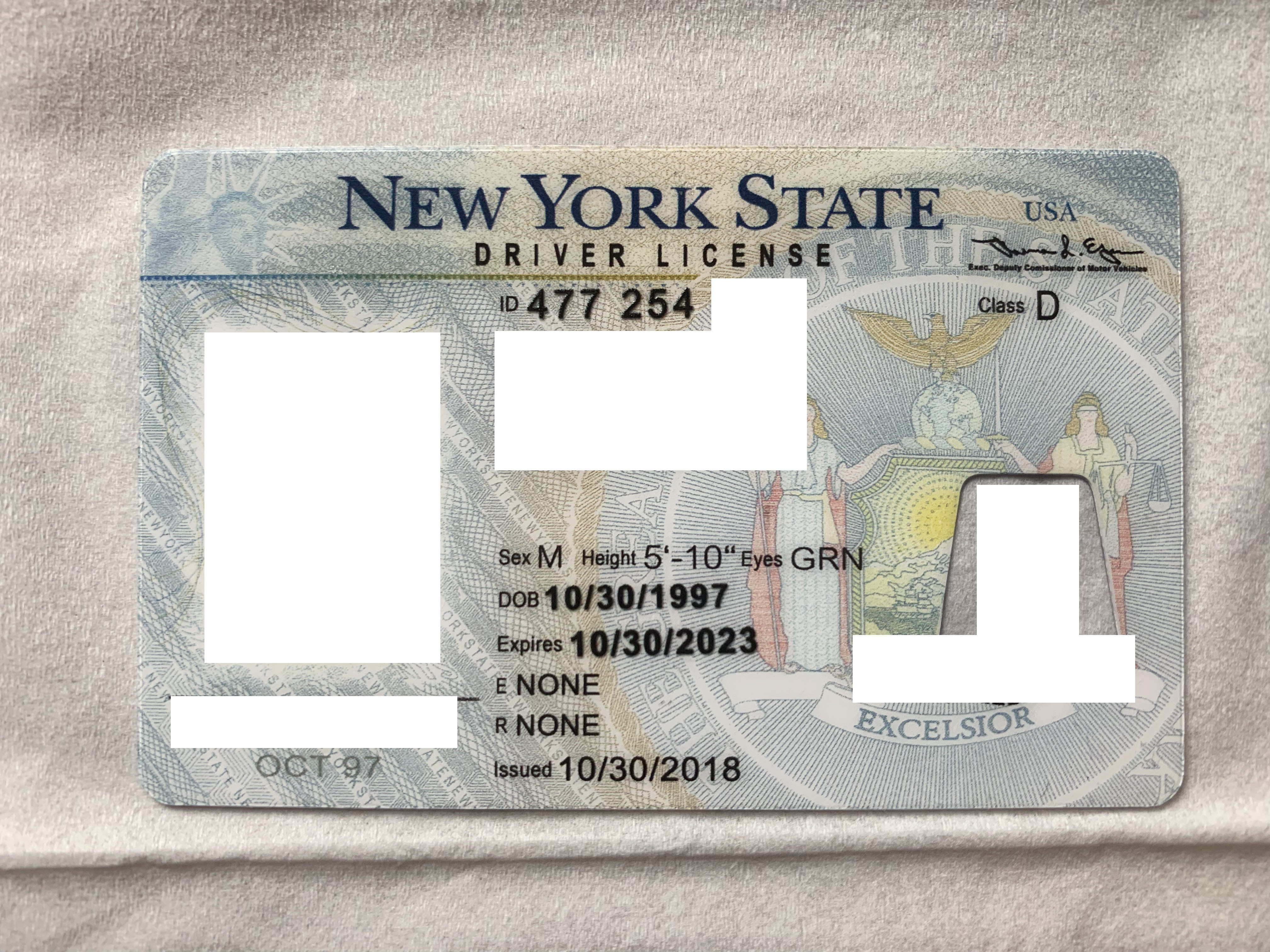 It is a graphic of Printable Fake Ids for id alabama